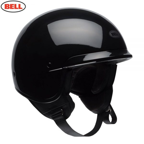 1548942426-77974800.jpg-Bell Cruiser 2018 Scout Air Adult Helmet (Black)