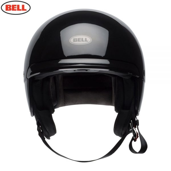 1548942428-51464600.jpg-Bell Cruiser 2018 Scout Air Adult Helmet (Black)