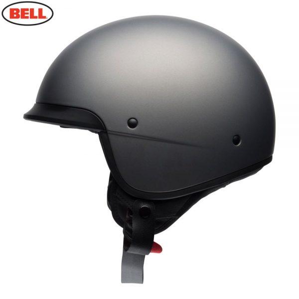 1548942445-10750700.jpg-Bell Cruiser 2018 Scout Air Adult Helmet (Titanium)