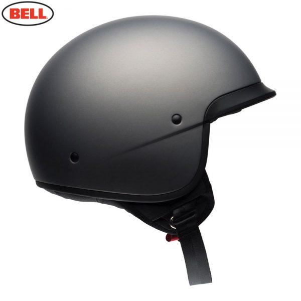 1548942452-11016000.jpg-Bell Cruiser 2018 Scout Air Adult Helmet (Titanium)