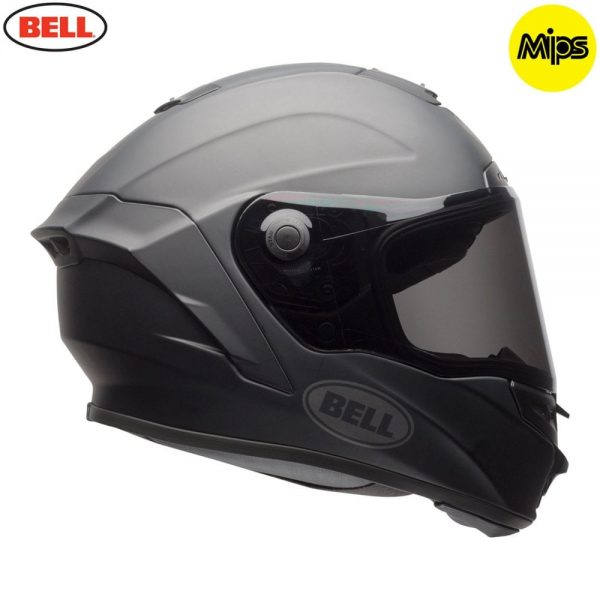 1548942462-51933000.jpg-Bell Street 2018 SRT Modular Adult Helmet (Solid Matte Black)