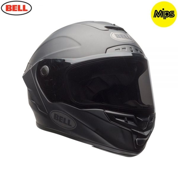 1548942464-23009900.jpg-Bell Street 2018 SRT Modular Adult Helmet (Solid Matte Black)