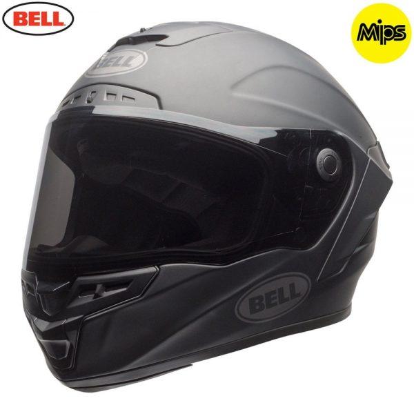 1548942467-67707700.jpg-Bell Street 2018 SRT Modular Adult Helmet (Solid Matte Black)