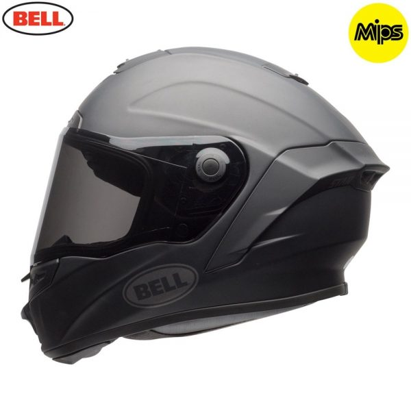 1548942469-71343000.jpg-Bell Street 2018 SRT Modular Adult Helmet (Solid Matte Black)