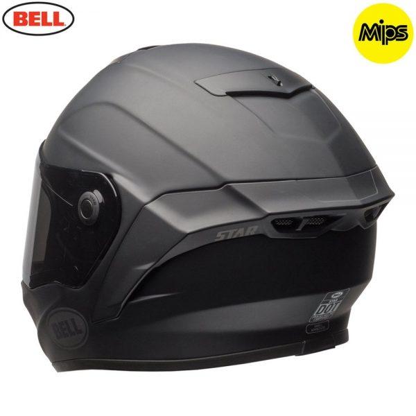 1548942471-67628900.jpg-Bell Street 2018 SRT Modular Adult Helmet (Solid Matte Black)