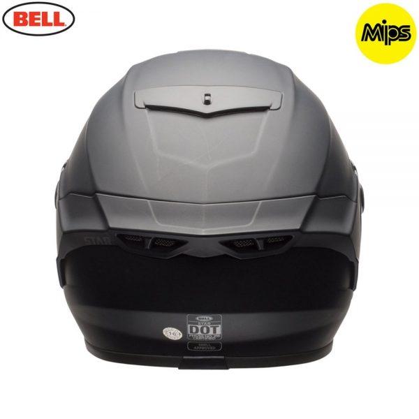 1548942473-50070500.jpg-Bell Street 2018 SRT Modular Adult Helmet (Solid Matte Black)