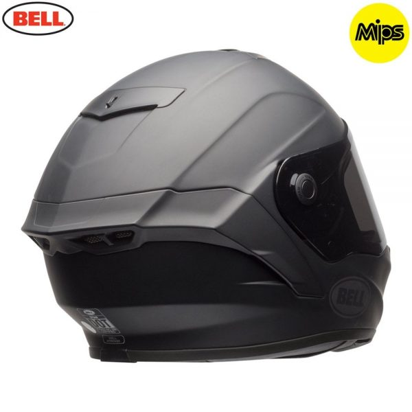 1548942475-31572700.jpg-Bell Street 2018 SRT Modular Adult Helmet (Solid Matte Black)