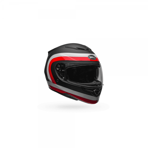 1548944563-65865800.png-Bell Street 2019 RS2 Adult Helmet (Crave Black/White/Red)