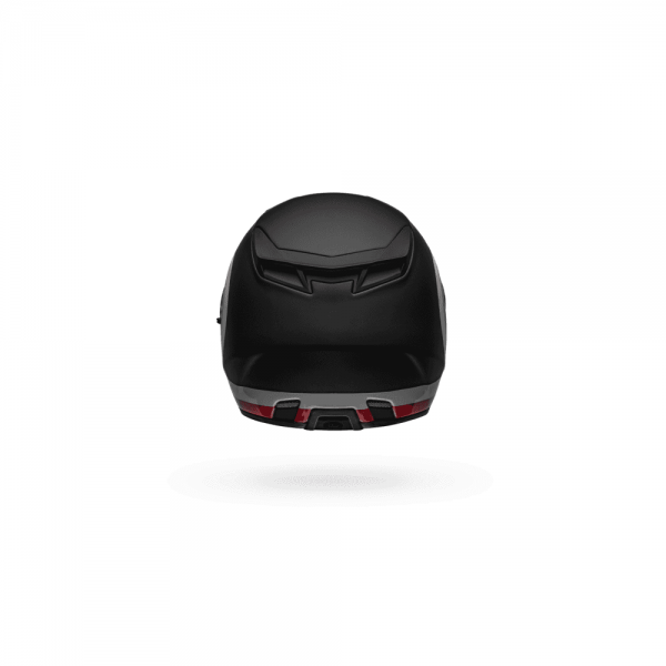 1548944593-85319200.png-Bell Street 2019 RS2 Adult Helmet (Crave Black/White/Red)