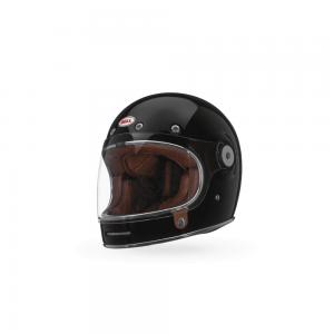 Bell Cruiser 2018 Bullitt Adult Helmet (Solid Black)