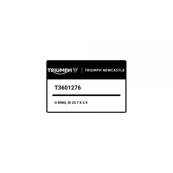 1559220194-99995400.jpg-