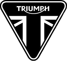 Triumph Newcastle