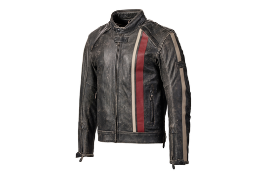 11286_CLO_SS20__MLHC17321_MCA_RAVEN_2_JACKET_02_preview-