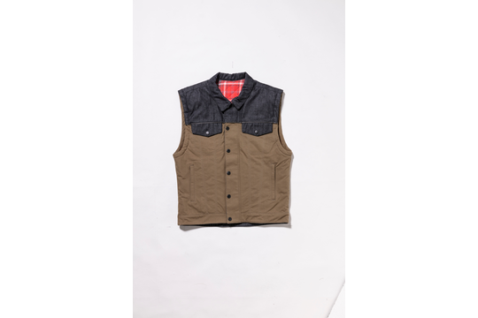3386_BONNEVILLE_VEST__MTHA18506_RT_preview-