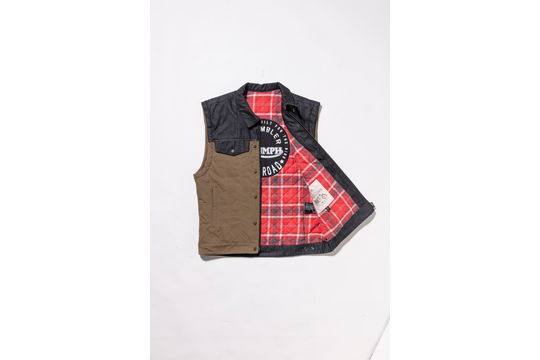 3389_BONNEVILLE_VEST_open_right_MTHA18506_preview-