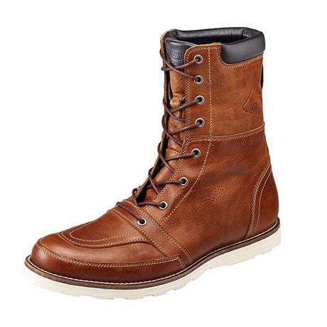 MBTS17316-stoke-tan-boot-