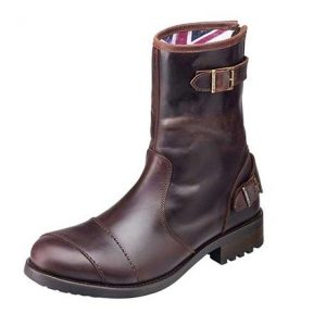 DADLINGTON BOOT