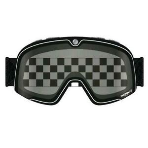 SCRAMBLER BARSTOW GOGGLES