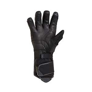 MGVS18122-Malvern-Gloves-Palm-