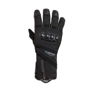 MGVS18122-Malvern-Gloves-