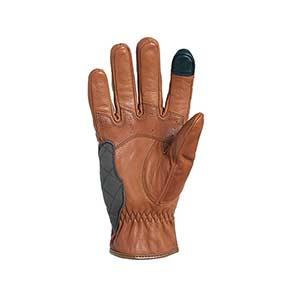 MGVS18129-Raven-GTX-Gloves-Palm-