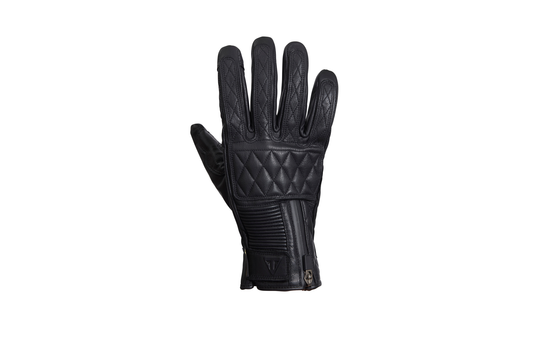 MGVS20117_RAVEN_GTX_GLOVES_BLACK_SS20_01-