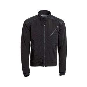 HOXTON JACKET – Goretex
