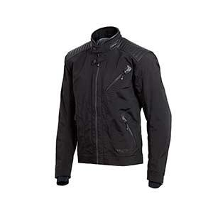 MTPS18415-Hoxton-Jacket-Side-