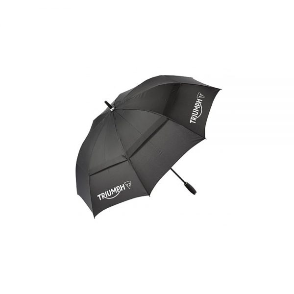 MUMS15221-TRIUMPH UMBRELLA