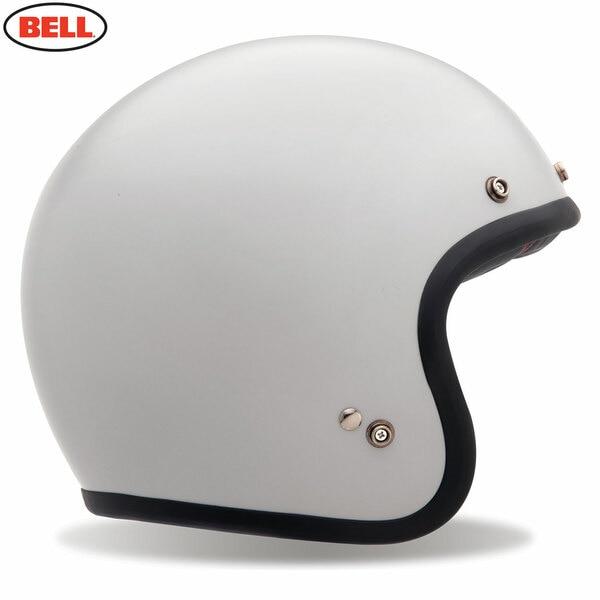 Custom-500-Solid-Vintage-White__02169.1541784699.jpg-