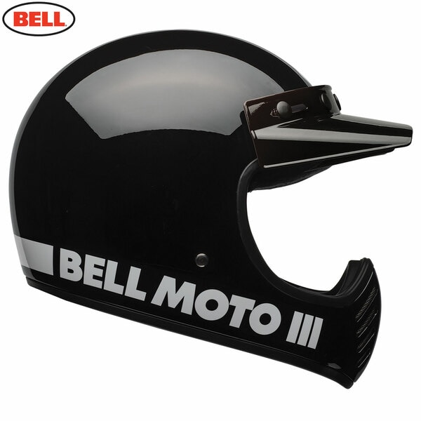 Moto-3_Classic_Black_1__09377.1569838044.jpg-