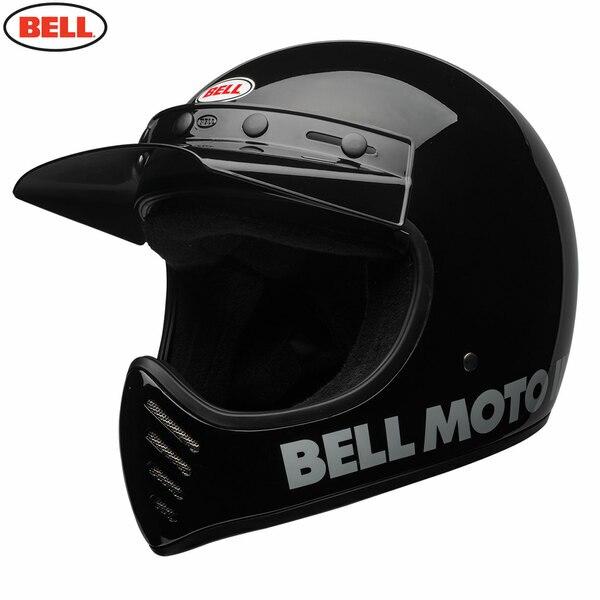 Moto-3_Classic_Black_2__20781.1476183186.jpg-