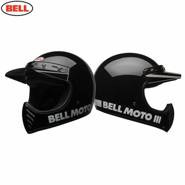 Moto-3_Classic_Black_Combo__03318.1541784386.jpg-
