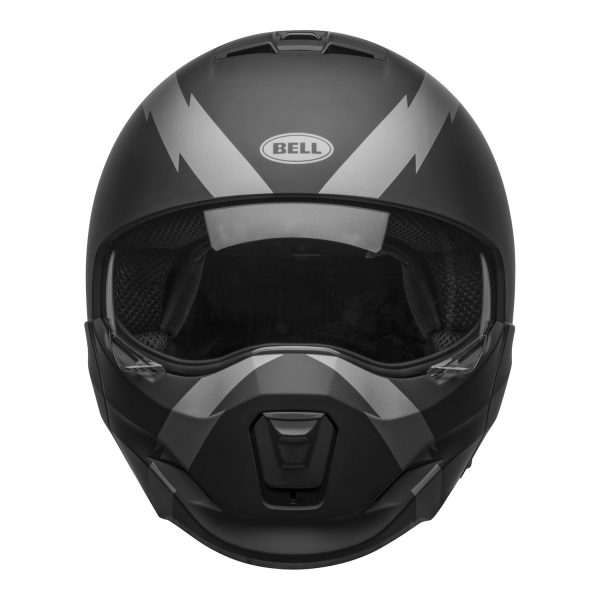 bell-broozer-street-helmet-arc-matte-black-gray-front-clear-shield__32968.jpg-