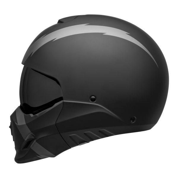bell-broozer-street-helmet-arc-matte-black-gray-left__49032.jpg-