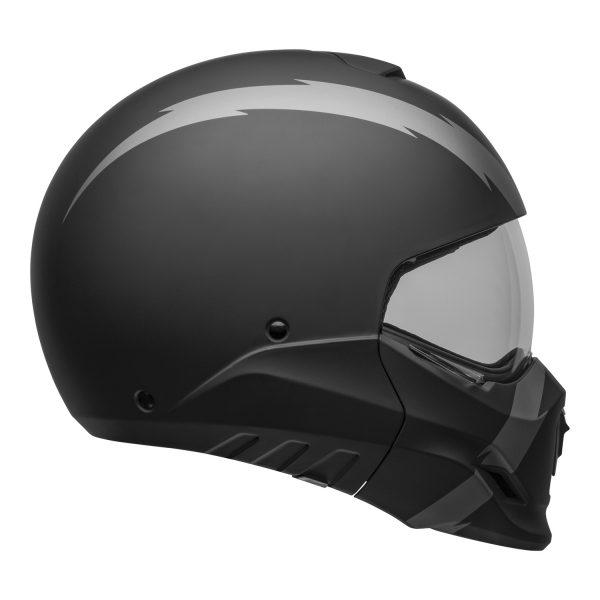 bell-broozer-street-helmet-arc-matte-black-gray-right-clear-shield__35319.jpg-