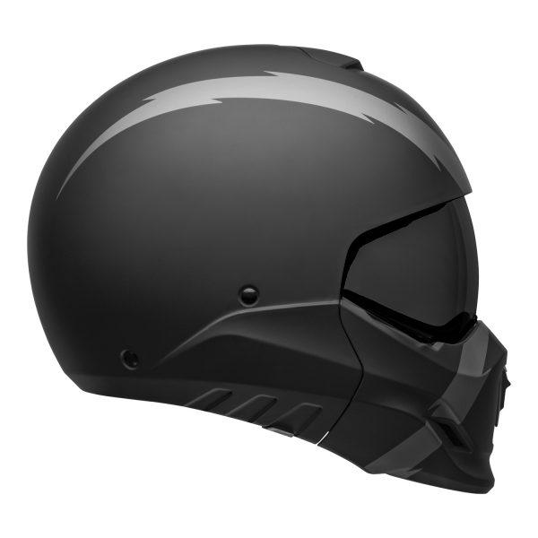 bell-broozer-street-helmet-arc-matte-black-gray-right__28133.jpg-