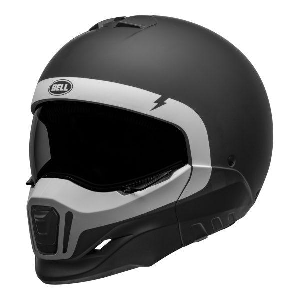 bell-broozer-street-helmet-cranium-matte-black-white-front-left__91245.jpg-