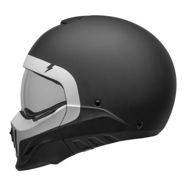 bell-broozer-street-helmet-cranium-matte-black-white-left-clear-shield__10769.jpg-