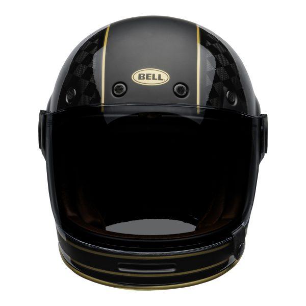 bell-bullitt-carbon-culture-helmet-rsd-check-it-matte-gloss-black-front.jpg-