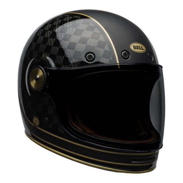 bell-bullitt-carbon-culture-helmet-rsd-check-it-matte-gloss-black-front-right.jpg-