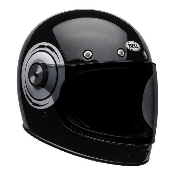 bell-bullitt-culture-helmet-bolt-gloss-black-white-front-right.jpg-