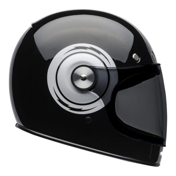 bell-bullitt-culture-helmet-bolt-gloss-black-white-right.jpg-