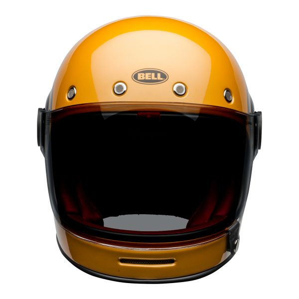 bell-bullitt-culture-helmet-bolt-gloss-yellow-black-front.jpg-fb65394b288547be85bf7941a0d018e0