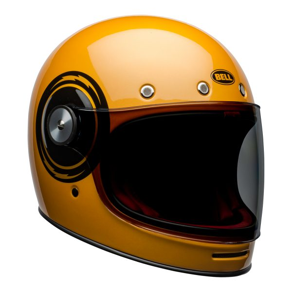 bell-bullitt-culture-helmet-bolt-gloss-yellow-black-front-right.jpg-fb65394b288547be85bf7941a0d018e0