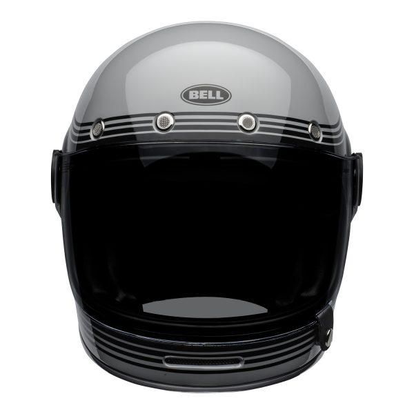 bell-bullitt-culture-helmet-flow-gloss-gray-black-front.jpg-