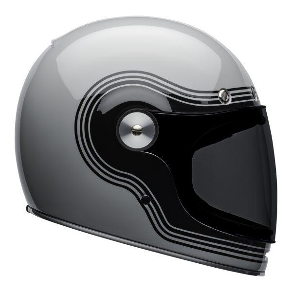 bell-bullitt-culture-helmet-flow-gloss-gray-black-right.jpg-