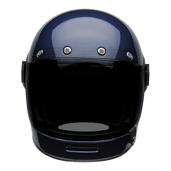 bell-bullitt-culture-helmet-flow-gloss-light-blue-dark-blue-front.jpg-