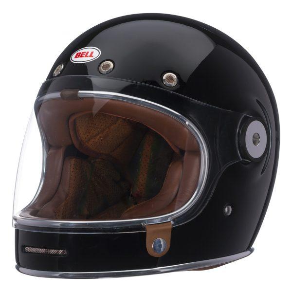 bell-bullitt-culture-helmet-gloss-black-front-left__58830.jpg-fb65394b288547be85bf7941a0d018e0