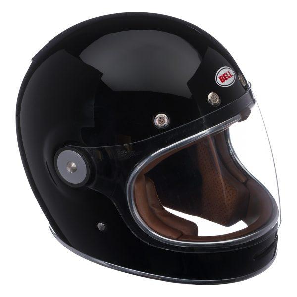 bell-bullitt-culture-helmet-gloss-black-front-right__99227.jpg-fb65394b288547be85bf7941a0d018e0